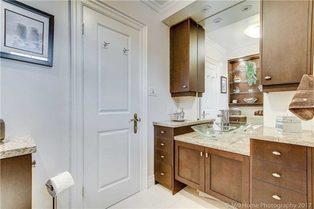 For Sale: 91 Yorkleigh Avenue, Toronto, ON   4 Bed, 5 Bath House for $1,948,000. See 20 photos!