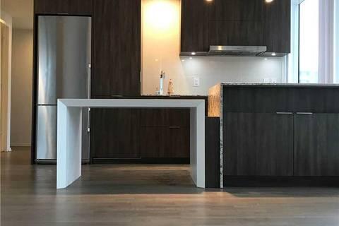 Condo for sale at 1 Bloor St Unit 910 Toronto Ontario - MLS: C4668099