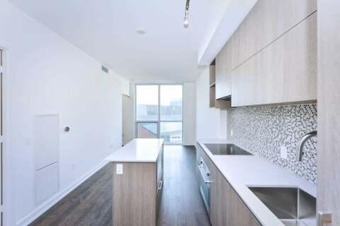 Apartment for rent at 1 Yorkville Ave Unit 910 Toronto Ontario - MLS: C4913897