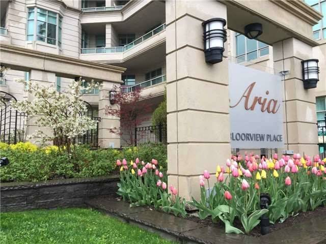 Sold: 910 - 10 Bloorview Place, Toronto, ON