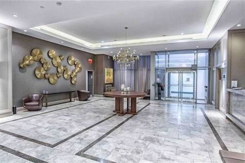 Apartment for rent at 155 Yorkville Ave Unit 910 Toronto Ontario - MLS: C4646392