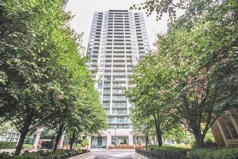 910 - 16 Harrison Garden Boulevard, Toronto | Image 1