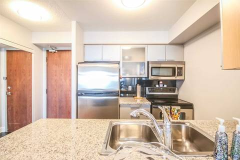 Condo for sale at 16 Harrison Garden Blvd Unit 910 Toronto Ontario - MLS: C4548609