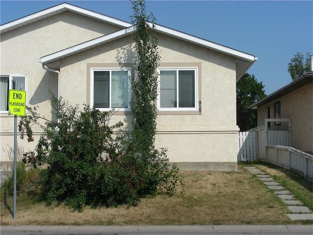 Sold: 910 16 Street Southeast, High River, AB