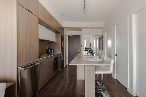 Condo for sale at 170 Sumach St Unit 910 Toronto Ontario - MLS: C4729824