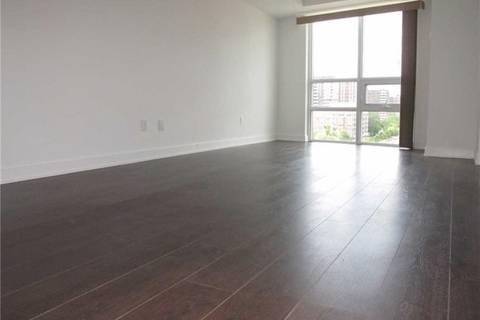 Apartment for rent at 185 Bonis Ave Unit 910 Toronto Ontario - MLS: E4495685