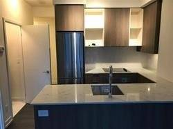 Apartment for rent at 200 Sackville St Unit 910 Toronto Ontario - MLS: C4633858