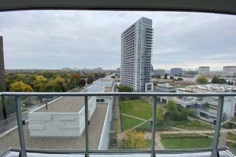 Condo for sale at 2015 Sheppard Ave Unit 910 Toronto Ontario - MLS: C4941126