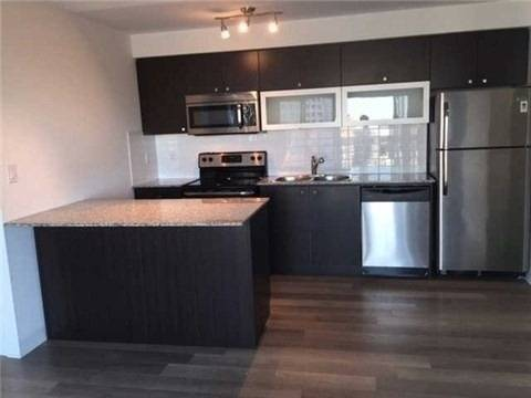 Apartment for rent at 2015 Sheppard Ave Unit 910 Toronto Ontario - MLS: C4458958