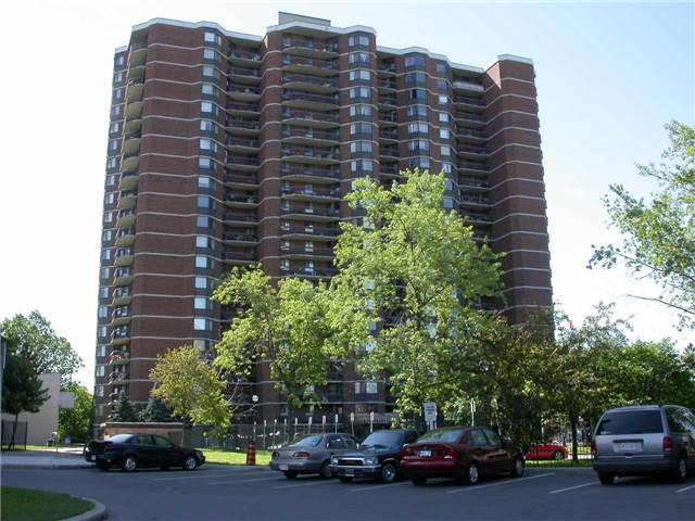 For Sale: 910 - 234 Albion Road, Toronto, ON | 3 Bed, 2 Bath Condo for $315,000. See 1 photos!