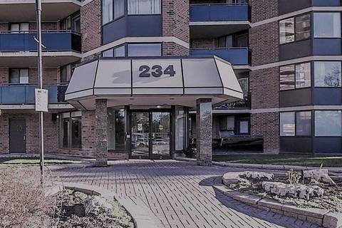 Condo for sale at 234 Albion Rd Unit 910 Toronto Ontario - MLS: W4351054