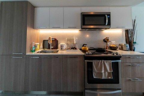 Apartment for rent at 25 Baseball Pl Unit 910 Toronto Ontario - MLS: E4965767
