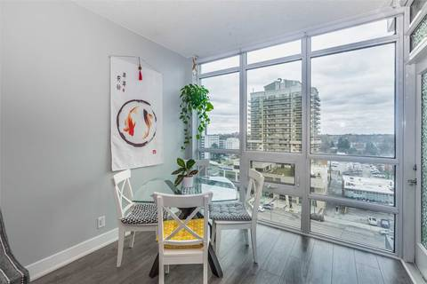 Condo for sale at 26 Norton Ave Unit 910 Toronto Ontario - MLS: C4422484