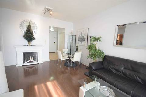 Condo for sale at 2737 Keele St Unit 910 Toronto Ontario - MLS: W4613004