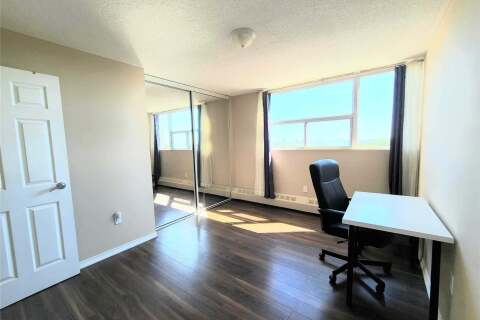 Condo for sale at 2900 Battleford Rd Unit 910 Mississauga Ontario - MLS: W4934819