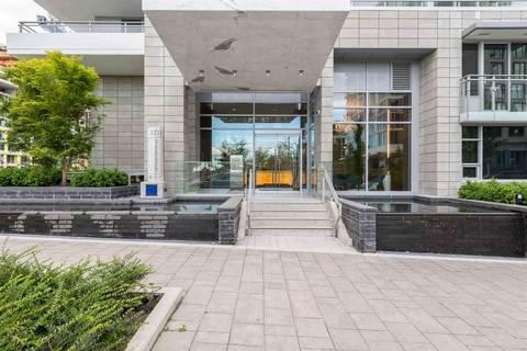 Condo for sale at 3233 Ketcheson Rd Unit 910 Richmond British Columbia - MLS: R2439443
