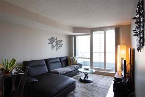 Apartment for rent at 33 Elm Dr Unit 910 Mississauga Ontario - MLS: W4920552