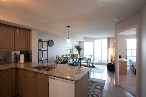 Apartment for rent at 33 Elm Dr Unit 910 Mississauga Ontario - MLS: W5055397