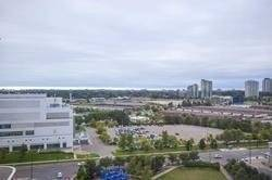 Apartment for rent at 38 Lee Centre Dr Unit 910 Toronto Ontario - MLS: E4674939