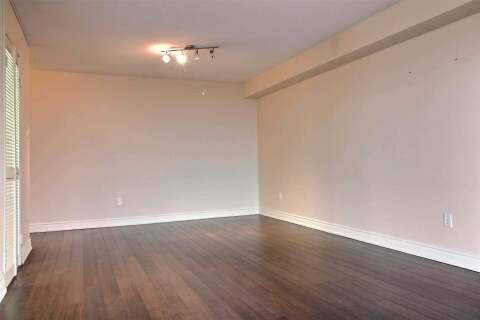 Condo for sale at 40 Harding Blvd Unit 910 Richmond Hill Ontario - MLS: N4894216