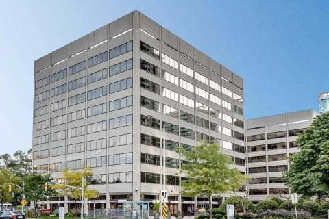 Commercial property for lease at 45 Sheppard Ave Apartment 910 Toronto Ontario - MLS: C4816618