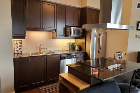 Condo for sale at 50 Absolute Ave Unit 910 Mississauga Ontario - MLS: W4967126
