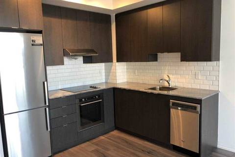 Condo for sale at 50 Ann O'reilly Rd Unit 910 Toronto Ontario - MLS: C4750862