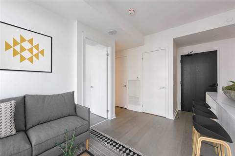 Condo for sale at 501 Adelaide St Unit 910 Toronto Ontario - MLS: C4636831