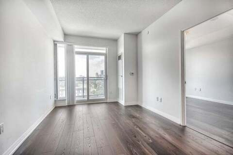 Apartment for rent at 55 Ann O'reilly Rd Unit 910 Toronto Ontario - MLS: C4826548