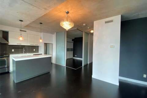 Apartment for rent at 55 Stewart St Unit 910 Toronto Ontario - MLS: C4918595