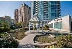 Condo for sale at 60 Byng Ave Unit 910 Toronto Ontario - MLS: C4605090