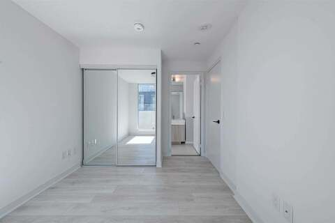 Apartment for rent at 60 Tannery Rd Unit 910 Toronto Ontario - MLS: C4866479