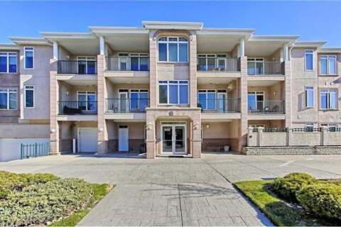 910 70 Avenue SW, Calgary | Image 1