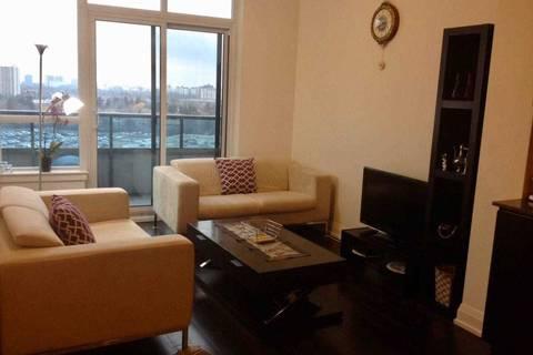 Apartment for rent at 7171 Yonge St Unit 910 Markham Ontario - MLS: N4746616