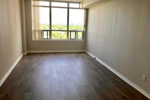 Apartment for rent at 8 Hillcrest Ave Unit 910 Toronto Ontario - MLS: C4865391