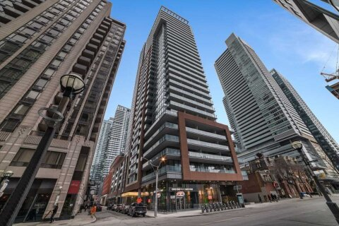 910 - 8 Mercer Street, Toronto | Image 1