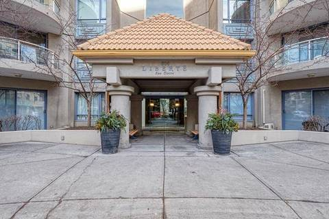 Condo for sale at 804 3 Ave Southwest Unit 910 Calgary Alberta - MLS: C4242989