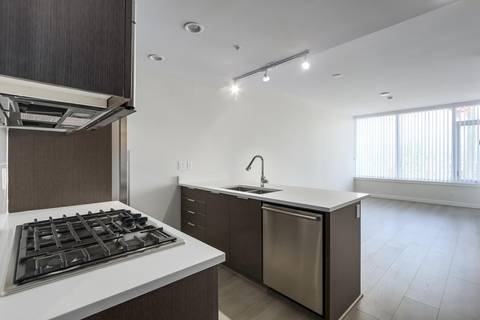 Condo for sale at 8688 Hazelbridge Wy Unit 910 Richmond British Columbia - MLS: R2386998