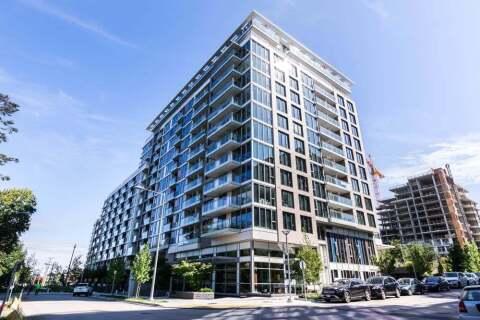 Condo for sale at 8988 Patterson Rd Unit 910 Richmond British Columbia - MLS: R2472227