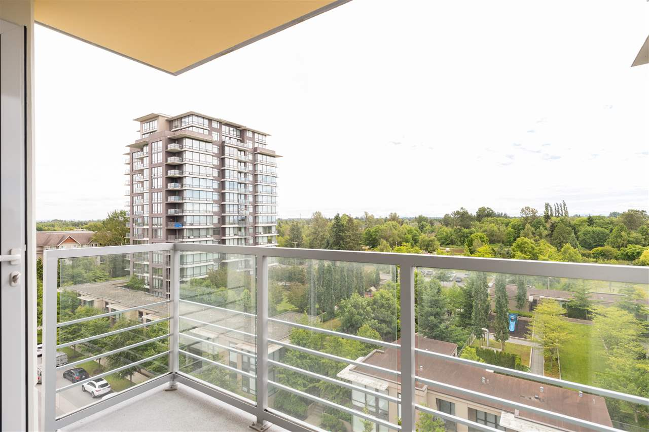 For Sale: 910 - 9099 Cook Road, Richmond, BC | 2 Bed, 2 Bath Condo for $789,500. See 20 photos!