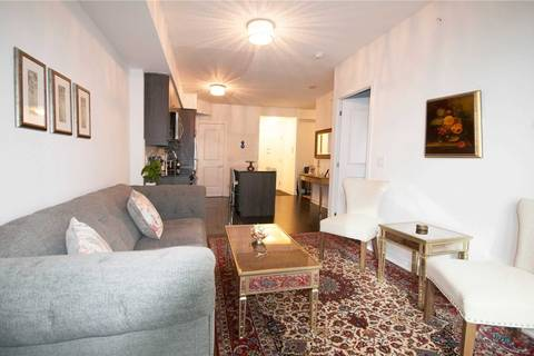 Condo for sale at 9201 Yonge St Unit 910 Richmond Hill Ontario - MLS: N4675590