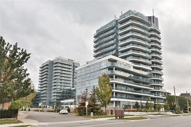 For Sale: 910 - 9471 Yonge Street, Richmond Hill, ON | 2 Bed, 2 Bath Condo for $538,000. See 20 photos!