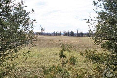 Home for sale at 910 Pioneer Rd Merrickville Ontario - MLS: 1219613
