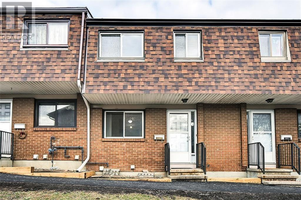 Removed: 910 Elmsmere Road, Ottawa, ON - Removed on 2020-01-14 15:12:28