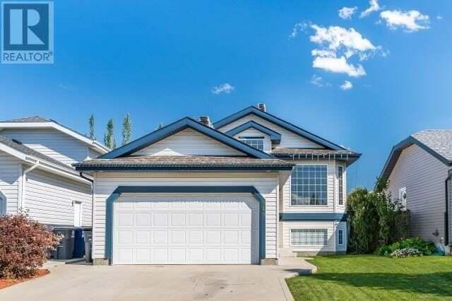 House for sale at 910 Kenderdine Rd Saskatoon Saskatchewan - MLS: SK815497
