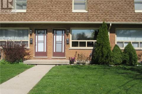 Residential property for sale at 910 Notre Dame Dr London Ontario - MLS: 194293