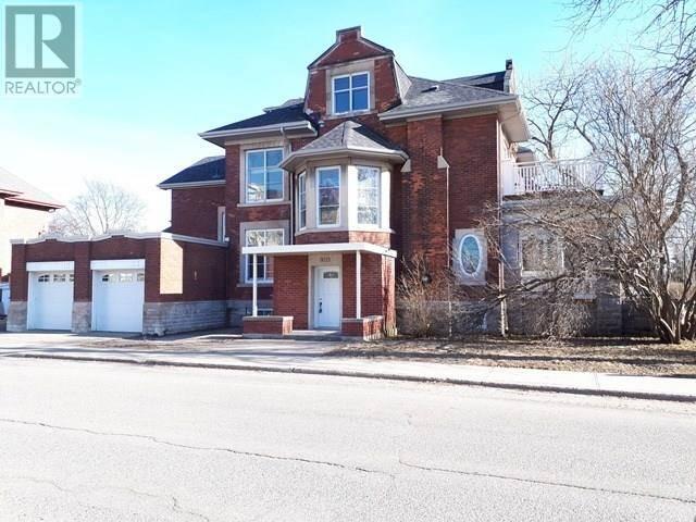House for sale at 910 Ridgeway St East Thunder Bay Ontario - MLS: 193764
