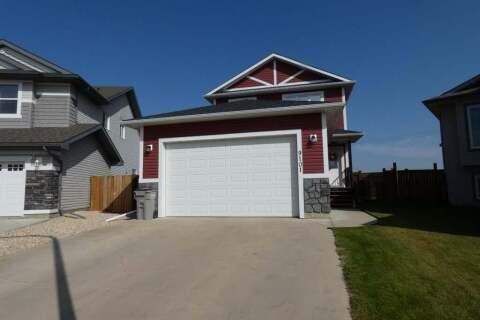 House for sale at 9101 88 St Grande Prairie Alberta - MLS: A1034397