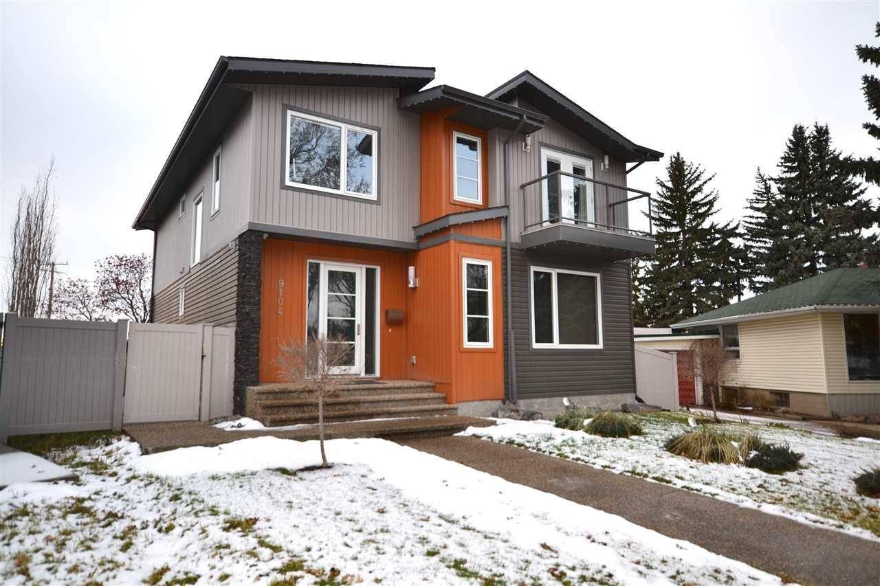 9104 83 Street Nw, Edmonton   Image 1
