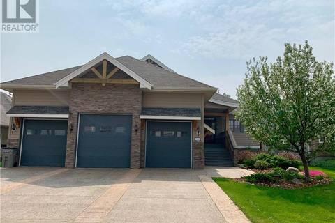 House for sale at 9105 Lakeshore Dr Grande Prairie Alberta - MLS: GP204801